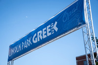 Lincoln Park Greekfest-2017