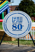 HillGroup80th-EliosPhotography©2016-002