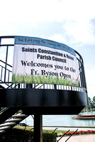 Fr Byron Golf Open-2017